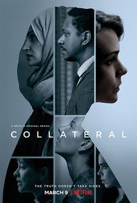Collateral (2018)