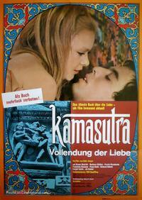 Kamasutra - Vollendung der Liebe (1969)
