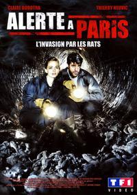 Alerte á Paris! (2006)