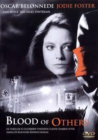 Le sang des autres (1984)