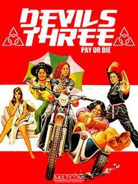 Pay or Die (1979)