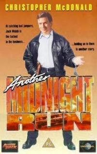 Another Midnight Run (1994)