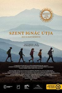 Szent Ignác útja (2021)