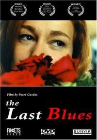 Az utolsó blues (2002)