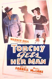 Torchy Gets Her Man (1938)