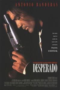 Desperado (1995)