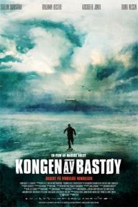 Kongen av Bastøy (2010)