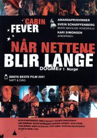 Når nettene blir lange (2000)