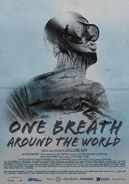 One Breath Around The World (2019)