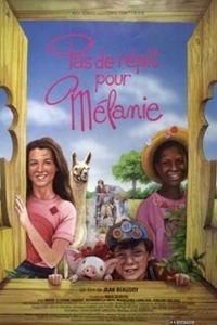 Pas de répit pour Mélanie (1990)
