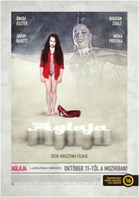 Aglaja (2012)