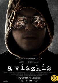 A Viszkis (2017)