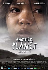 Another Planet - Másik bolygó (2008)