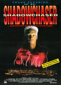 Shadowchaser (1992)