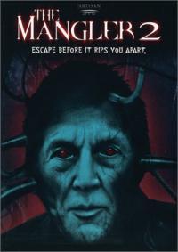 The Mangler 2 (2001)