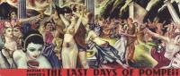 The Last Days of Pompeii (1935)