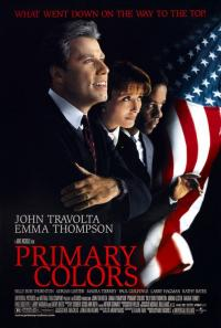 Primary Colors (1998)