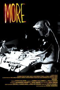 More (1998)