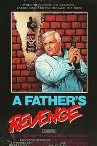 Das Rattennest (1988)