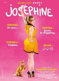 Joséphine (2013)