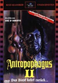 Rosso sangue (1981)