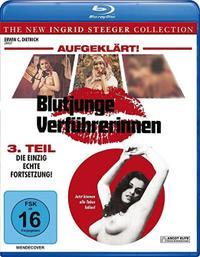 Blutjunge Verführerinnen 3. Teil (1972)