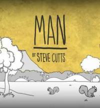 Man (2012)