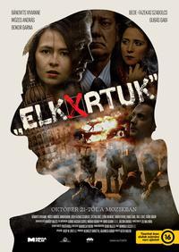Elk*rtuk (2021)