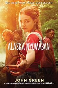 Looking for Alaska (2019)