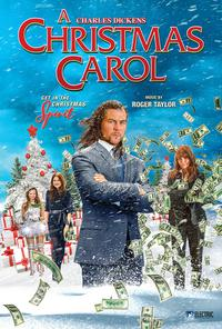 A Christmas Carol (2018)