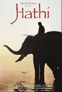 Hathi (2000)