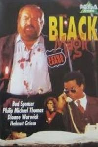Extralarge: Black Magic (1991)