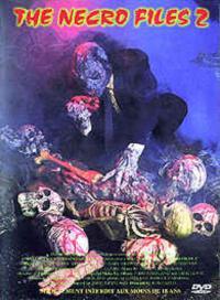 The Necro Files 2 (2003)