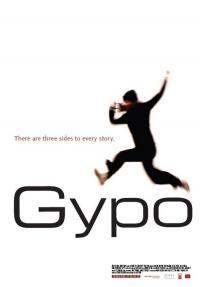 Gypo (2005)