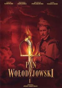 Pan Wolodyjowski (1969)