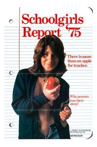 Schulmädchen-Report 2: Was Eltern den Schlaf raubt (1971)