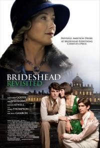 Brideshead Revisited (2008)