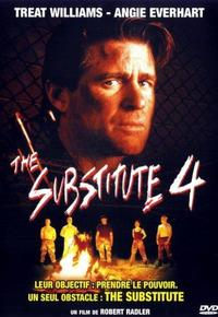 The Substitute 4: Failure Is Not an Option (2001)
