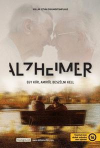 Alzheimer (2020)
