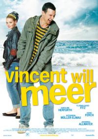 Vincent will meer (2010)