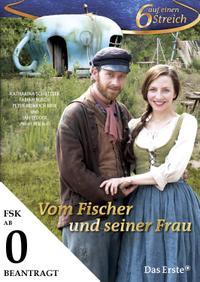 Vom Fischer und seiner Frau (2013)
