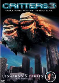 Critters 3 - You Are What They Eat (1991)