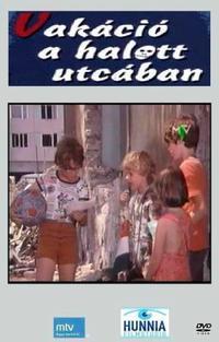 Vakáció a halott utcában (1979)