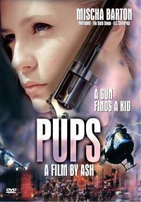 Pups (1999)