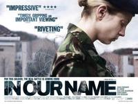 In Our Name (2010)