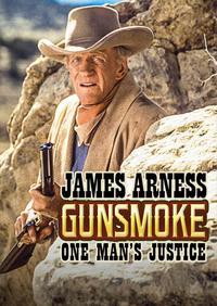 Gunsmoke: One Man's Justice (1994)