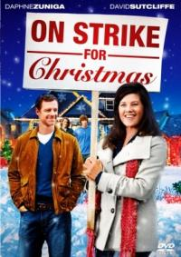 On Strike for Christmas (2010)