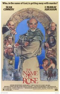 Der Name der Rose (1986)
