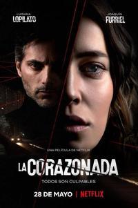 La Corazonada (2020)