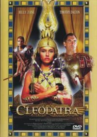 Cleopatra (1999)